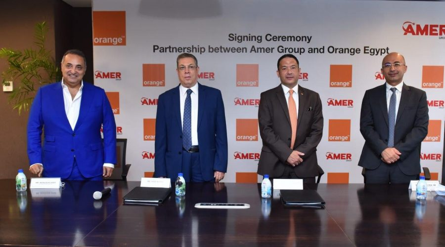 Orange-AmerGroup-2